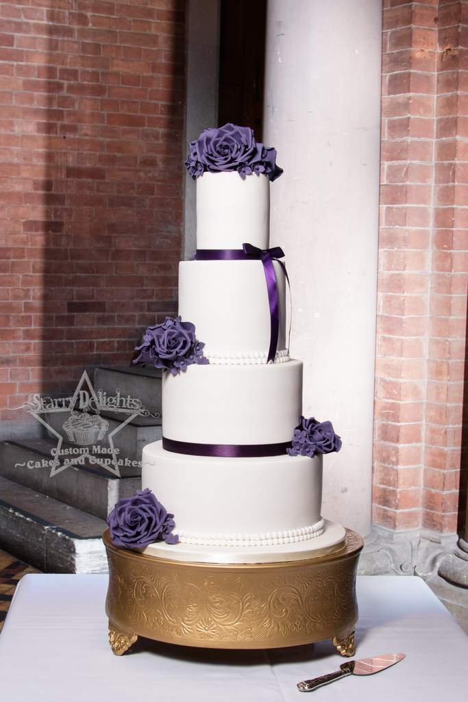 Kelham-Hall-wedding-cake-Nottingham-wedding-cake-1