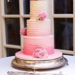 Wedding cakes Nottingham ,East Midlands wedding cakes