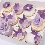 purple cupcakes newark, lincoln, nottingham