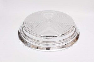 silver cake stand hire lincoln, newark, nottingham